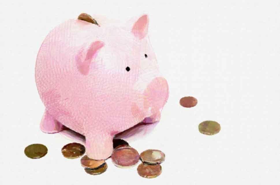 i_20代の貯金を成功に導く9つの手順