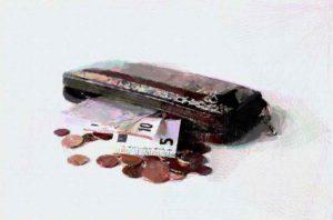 i_徹底調査で見えた!お金持ちの財布の5つの共通点