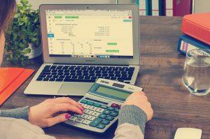 i_無駄な手数料は払わない!投資信託の手数料を徹底解説!