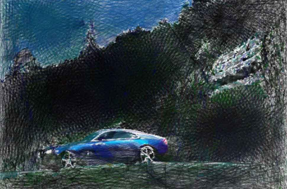i_お金持ちの超高級車を徹底調査!車選びの基準も大解剖