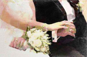 i_【徹底調査】結婚するまでの男女別の平均貯金額の理想と現実