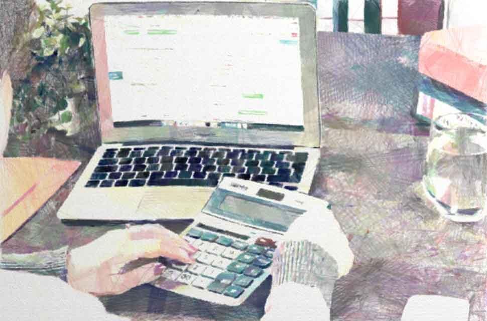 i_【徹底解説】副業の所得にかかる住民税について