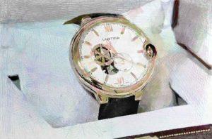 i_お金持ちが身につける高級腕時計まとめ【徹底調査】