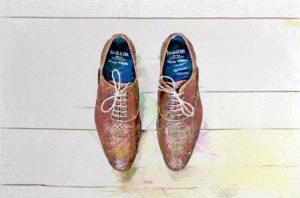i_お金持ちが履きこなす高級靴23選【徹底調査】
