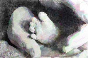 i_出産にかかる費用と10つの公的補助を徹底解説【決定版】