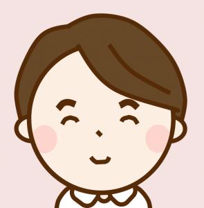 春太郎プロフィール
