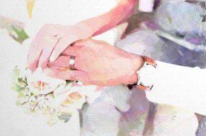 i_これで万全!結婚式費用をクレジットカードで払う手順や注意点まとめ