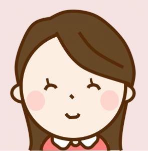 桜子プロフィール