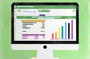 i_【最新版】クラウド型会計ソフトを45項目で徹底的に比較!